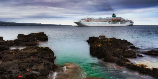 Cruise Ship Employees Share The Things Passengers Don't Know About Their Jobs
