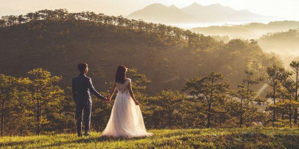People From Around The World Share Nightmare Wedding Stories