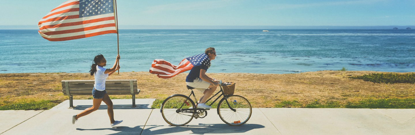 Non-Americans Share Aspects Of American Culture They Just Don't Understand
