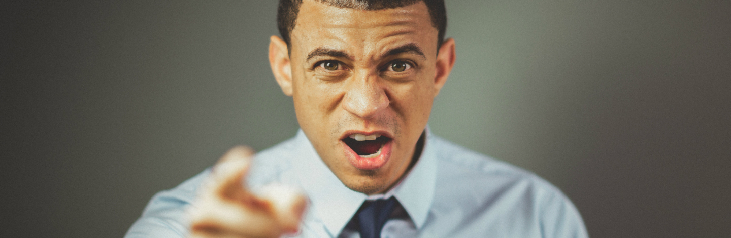 Workers Share The Most Messed Up Things Coworkers Have Done Without Getting Fired