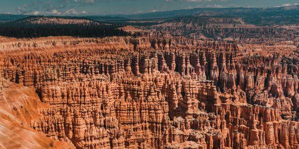 The 5 Best Cheap Destinations In The U.S.