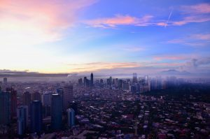 The 20 Cheapest Countries To Live In