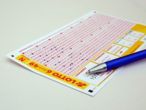Lottery Psychology: Would Winning Millions Really Make You Happy?
