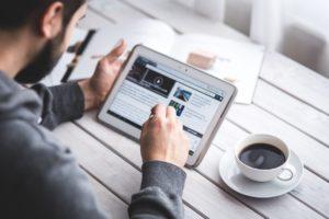 Comparison shop: Ways to Save Money Online Shopping