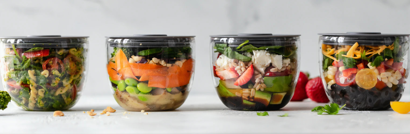 The Best Meal Kit Delivery Services In 2020
