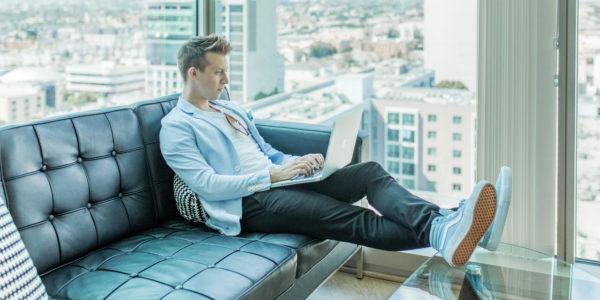 5 Free Online Education Platforms