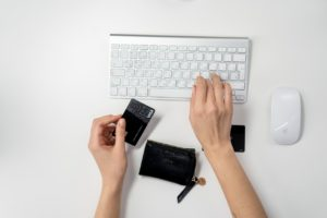 5 Ways to Save Money Online Shopping