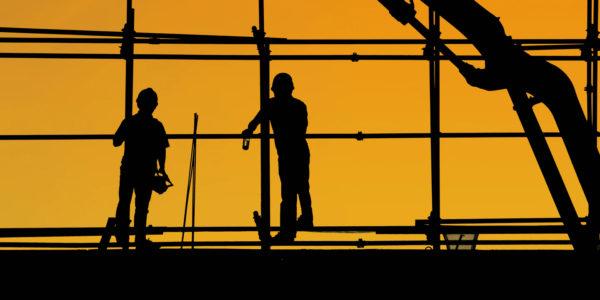 8 Most Vulnerable Jobs During Recessions