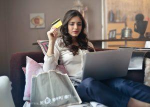 Wait: Ways to Save Money Online Shopping