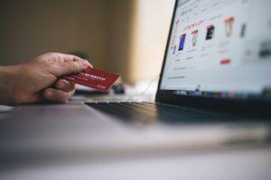 Newsletter: Ways to Save Money Online Shopping
