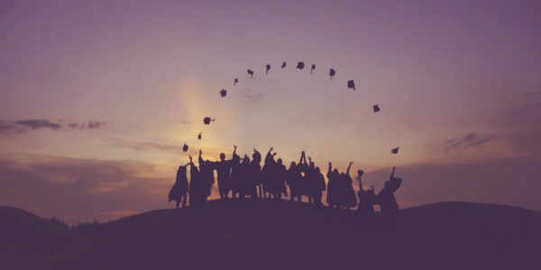 How An MBA Can Take Your Career To The Next Level