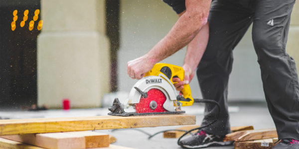 How To Make Money As A Handyman In 2021