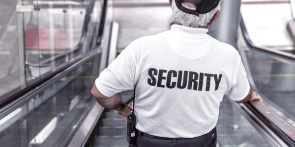 Exciting Career Opportunities In Homeland Security