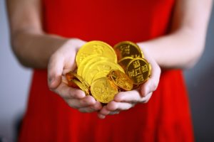 5 Ways To Make Money By Investing In Gold