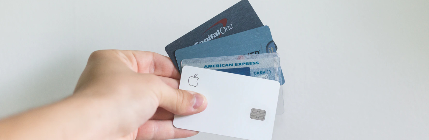 Best Credit Cards For Improving Your Credit Score