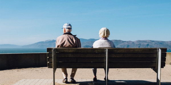 Best Options For Senior Living In The US