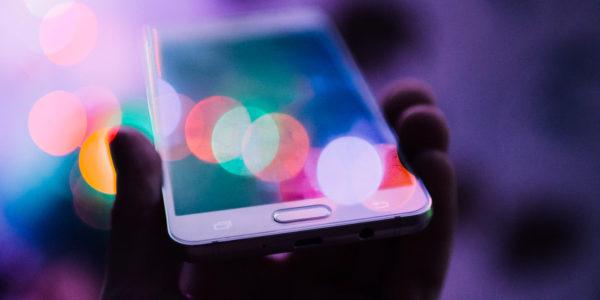 Best Smartphones For 2021