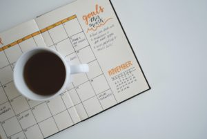 5 Manageable Budgeting Tips To Save Your Money