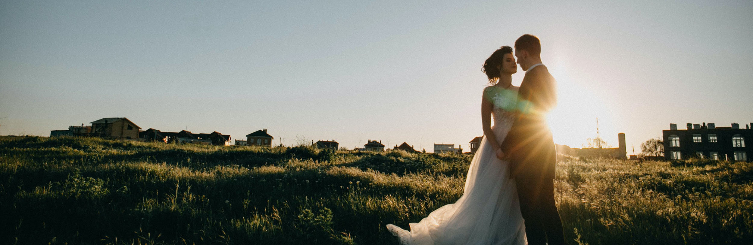 Financial Tips For The Newly-wed