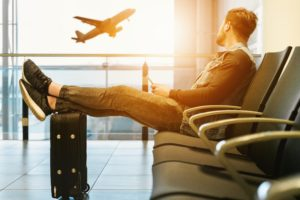 What You Need To Know About Travel Insurance