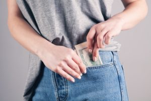 3 Common Mistakes Millennials Are Making With Their Money