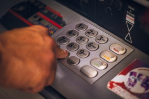 The Importance Of Having A Checking Account