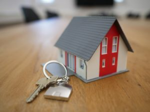Myths Versus Realities Of Buying A Home