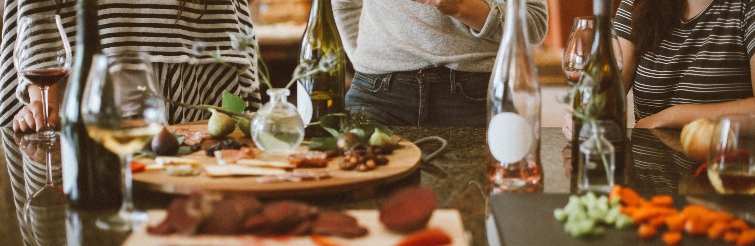 Budget-Friendly Party Planning Tips