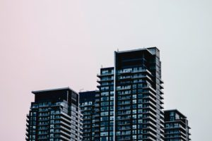 Red Flags To Look Out For When Buying A Condo