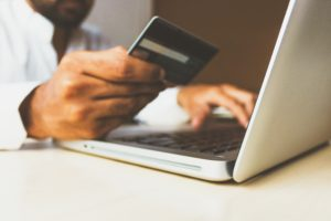 All About Credit Card Reward Programs